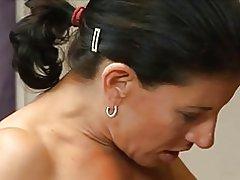 Фото украинске порноnone